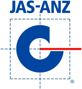 JASANZ RGB sized for SK documents