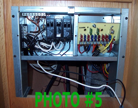 parallax power converter 7345 wiring diagram  for a 2010