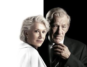 #TFF37: L'Inganno Perfetto, il nuovo thriller di Bill Condon