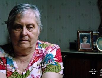 #RomaFF14: Santa Subito, il dolore che non passa e la rabbia di chi resta