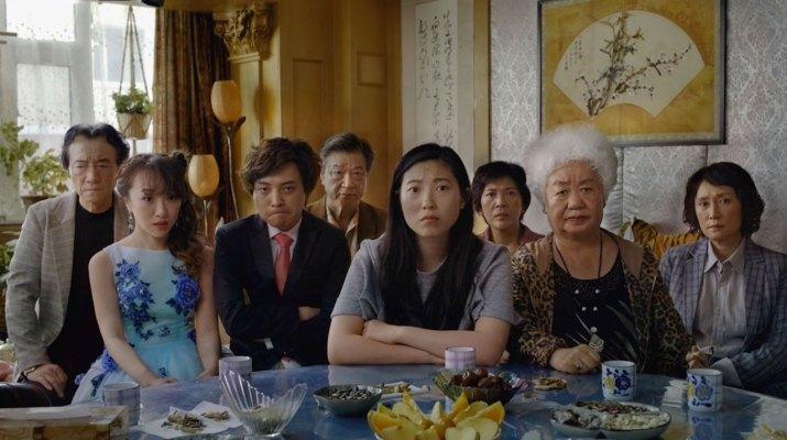 Cultura asiatica e ricezione occidentale: quando gli immaginari si scontrano