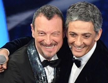 Festival di Sanremo 2020: dopo 70 anni torna a fare rumore