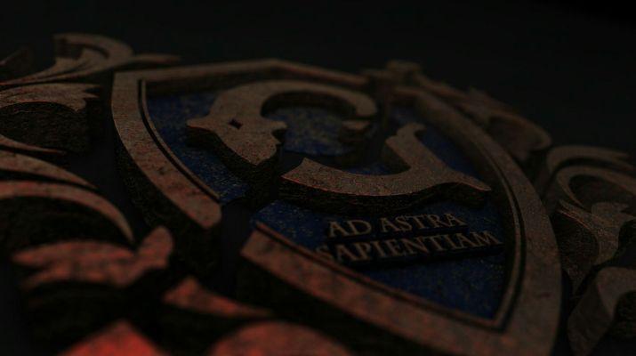 The Gifted: Ad Astra Sapientiam, la recensione