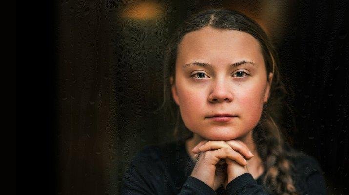 I Am Greta, la recensione del documentario su Amazon Prime Video