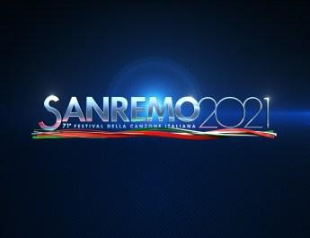 Festival di Sanremo 2021 pubblicità Netflix e Amazon Prime Video