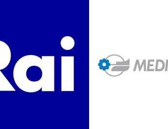 Le serie Rai e Mediaset sono apprezzate dal pubblico?