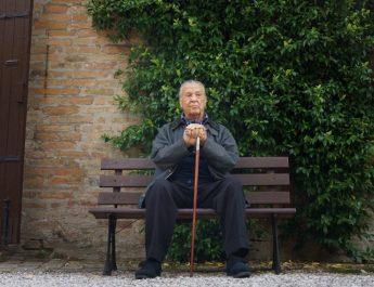 Renato Pozzetto si racconta a DassCinemag
