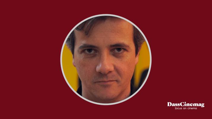 Francesco Alò intervista