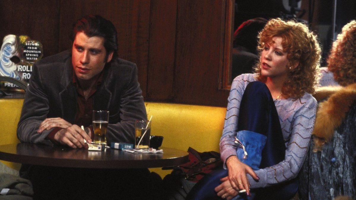 Il grido perfetto di Brian De Palma: Blow Out, 40 anni dopo