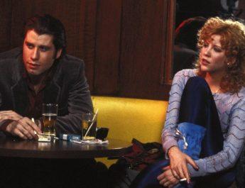 Blow Out Brian De Palma 40 anni dopo DassCinemag