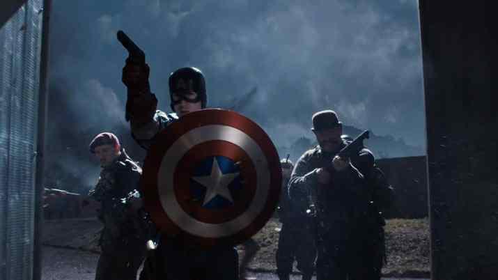 https://www.dasscinemag.com/avengers-infinity-war-la-fine-e-arrivata-davvero/