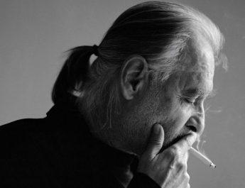 Béla Tarr 10 anni DassCinemag