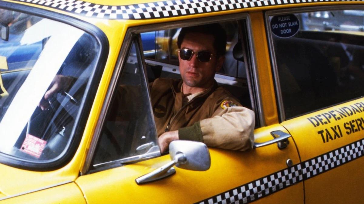 Taxi Driver: l'opera d'arte di Scorsese 45 anni dopo
