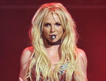 Britney contro Spears recensione documentario Netflix DassCinemag