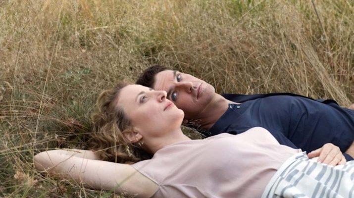 La recensione di I'm Your Man, il nuovo film di Maria Schrader
