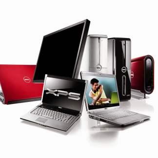 Calculatoare și accesorii