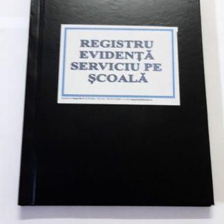 registru-de-evidenta-a-serviciului-pe-scoala