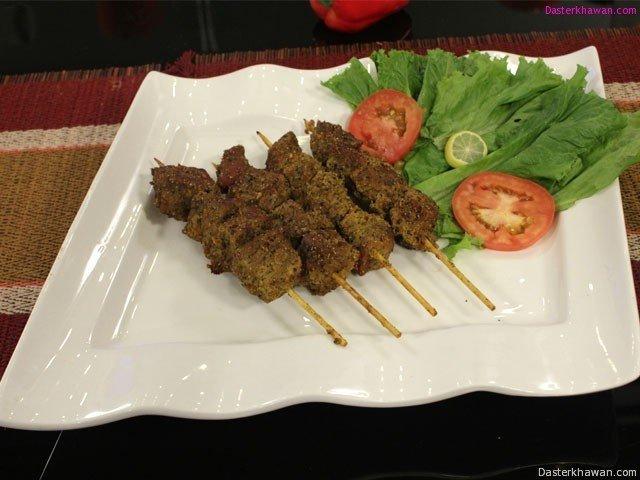 mughlai boti kabab mutton mutton recipes