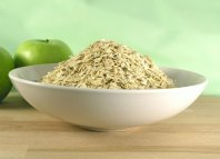Porridge Health Benefits