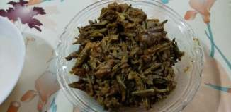 Mutton Kachnar