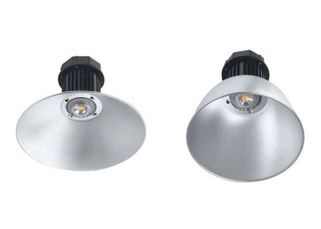 Industriele LED verlichting
