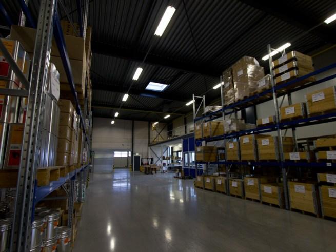 Lichtarmaturen fabriekshal,jpg