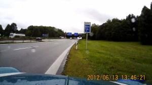 unfall-08 Regensburg