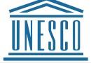 UNESCO Dünya Mirası Listesi ve Almanya