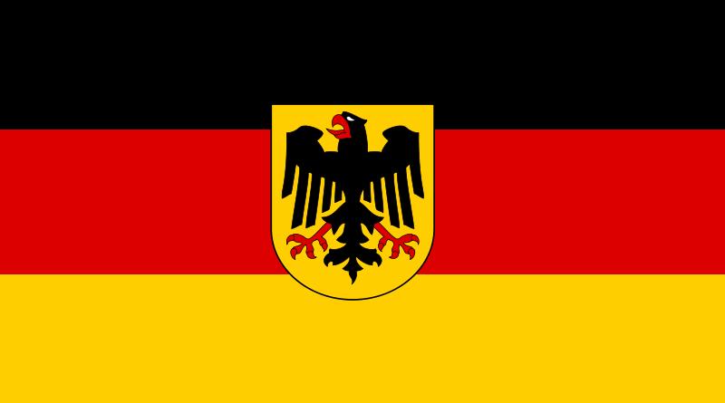 Almanya'nın Türkiye'deki Temsilcilikleri