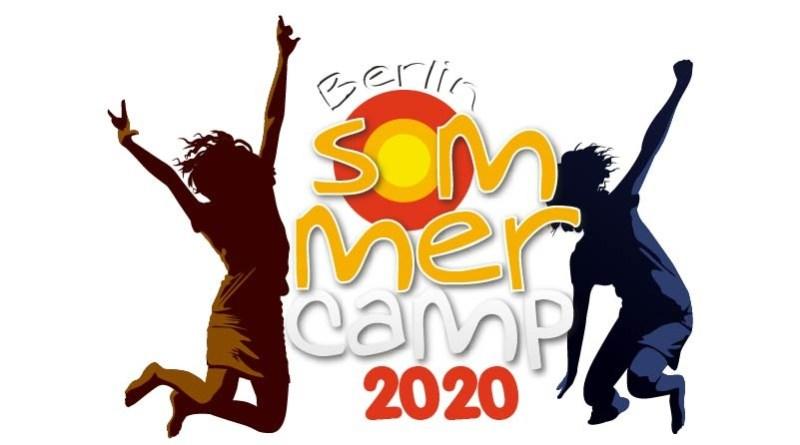 berlin yaz kampı