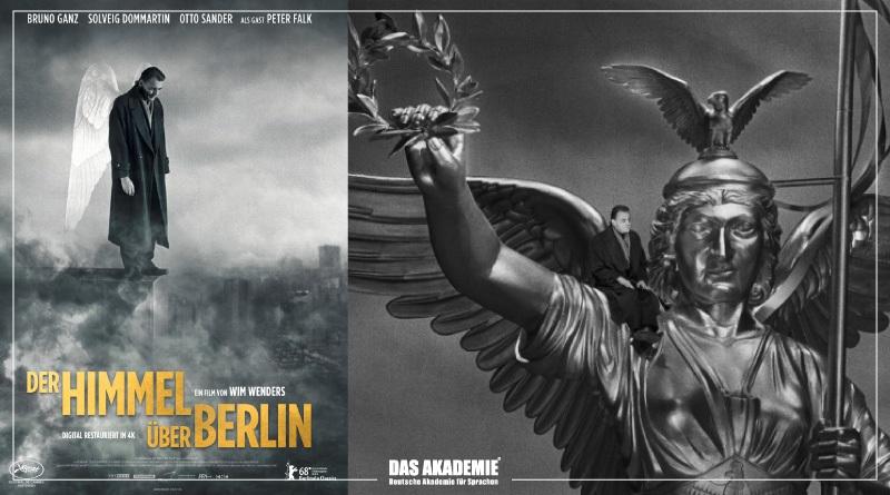 der-himmel-über-berlin