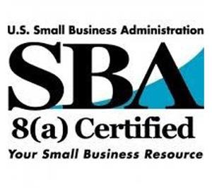 SBA 8(a) 2