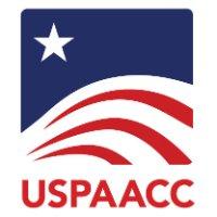 USPAACC