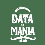 Data Mania