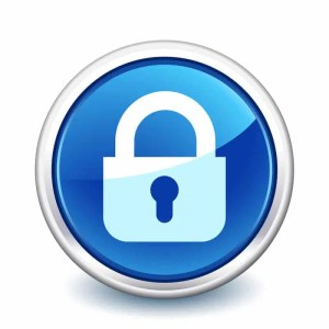Secure Data Recovery