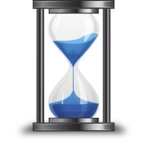 Fast Data Recovery Service RI