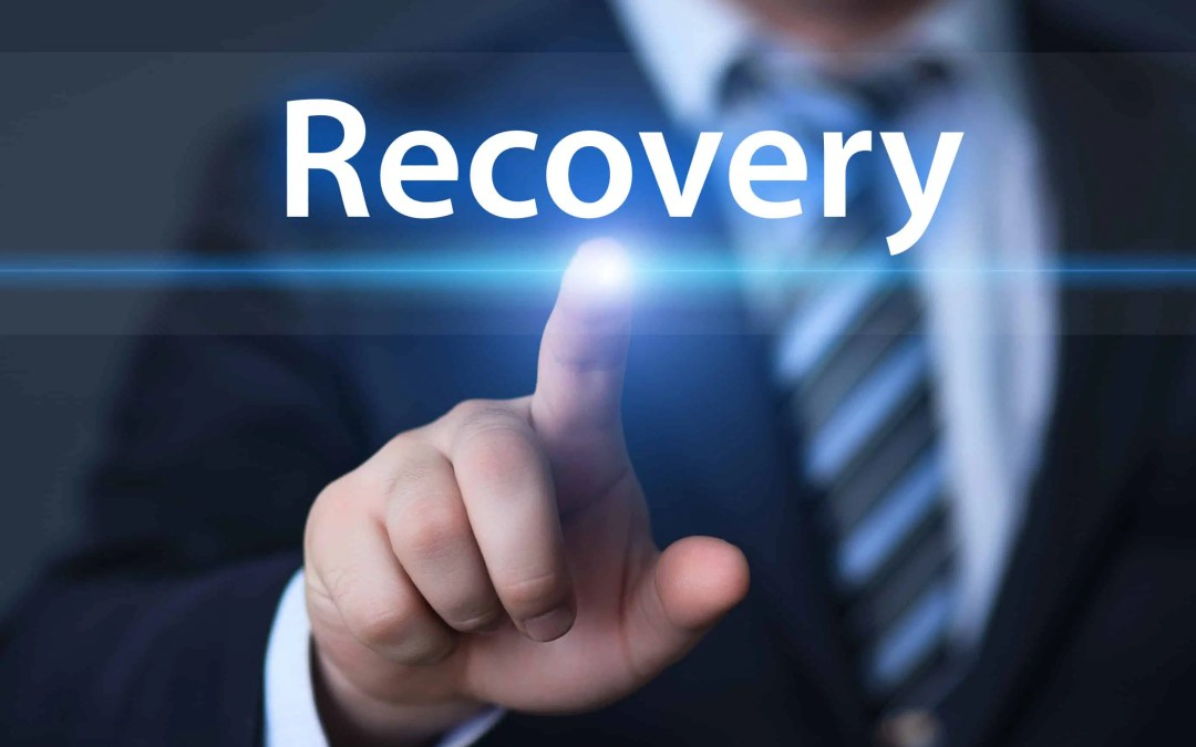 Should I Start a Data Recovery Business?