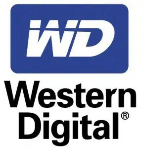 Data Recovery Case Study #1 (Western Digital WD6400BPVT-80HXZT3)