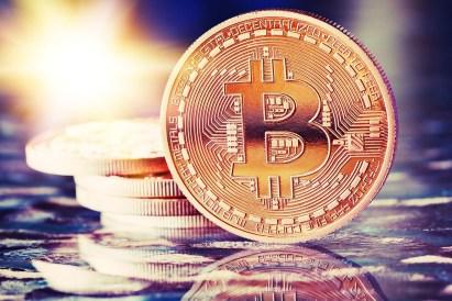 Bitcoin Data Recovery