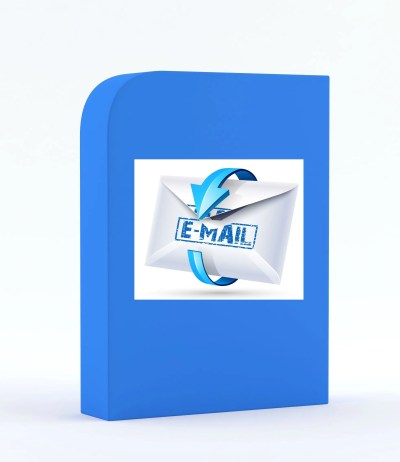 R-Mail Demo Box