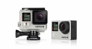 GoPro Video Recovery Service