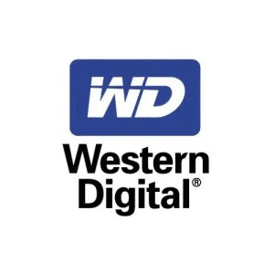 wd30NPRZ data recovery work