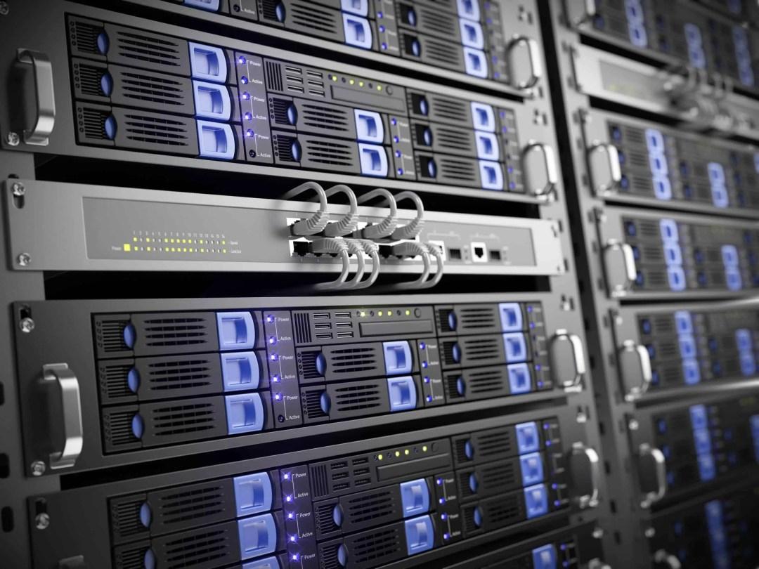 RAID Data Recovery Tutorial