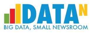 DataN Logo