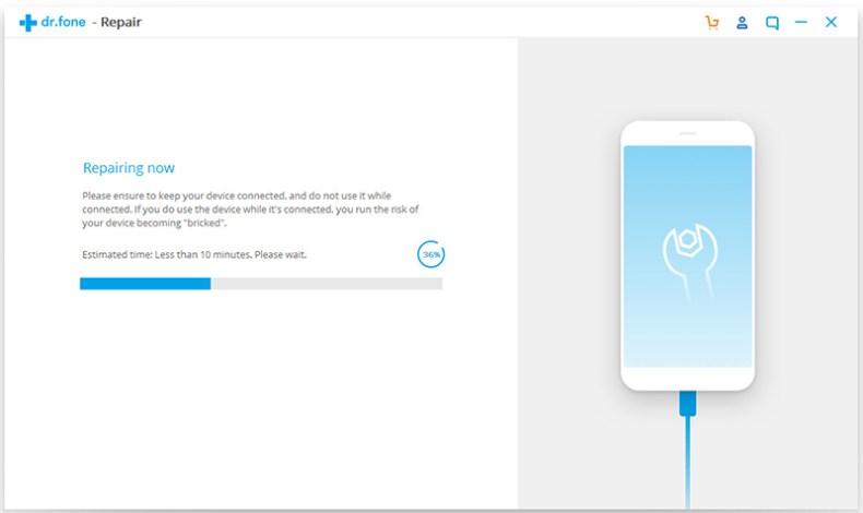 memperbaiki bootloop Android