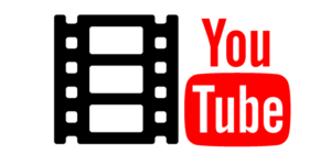 marketing videos-youtube