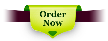Order Results Analysis or Data Assignment Help