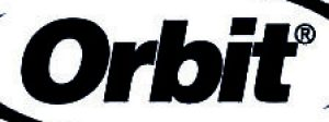 Orbit_Logo_280