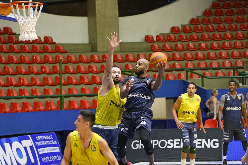 Foto: Antonio Penedo/Mogi