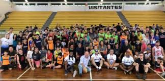 Foto: Divulgação/Instituto Brazolin
